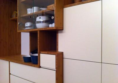 modern-kabinet
